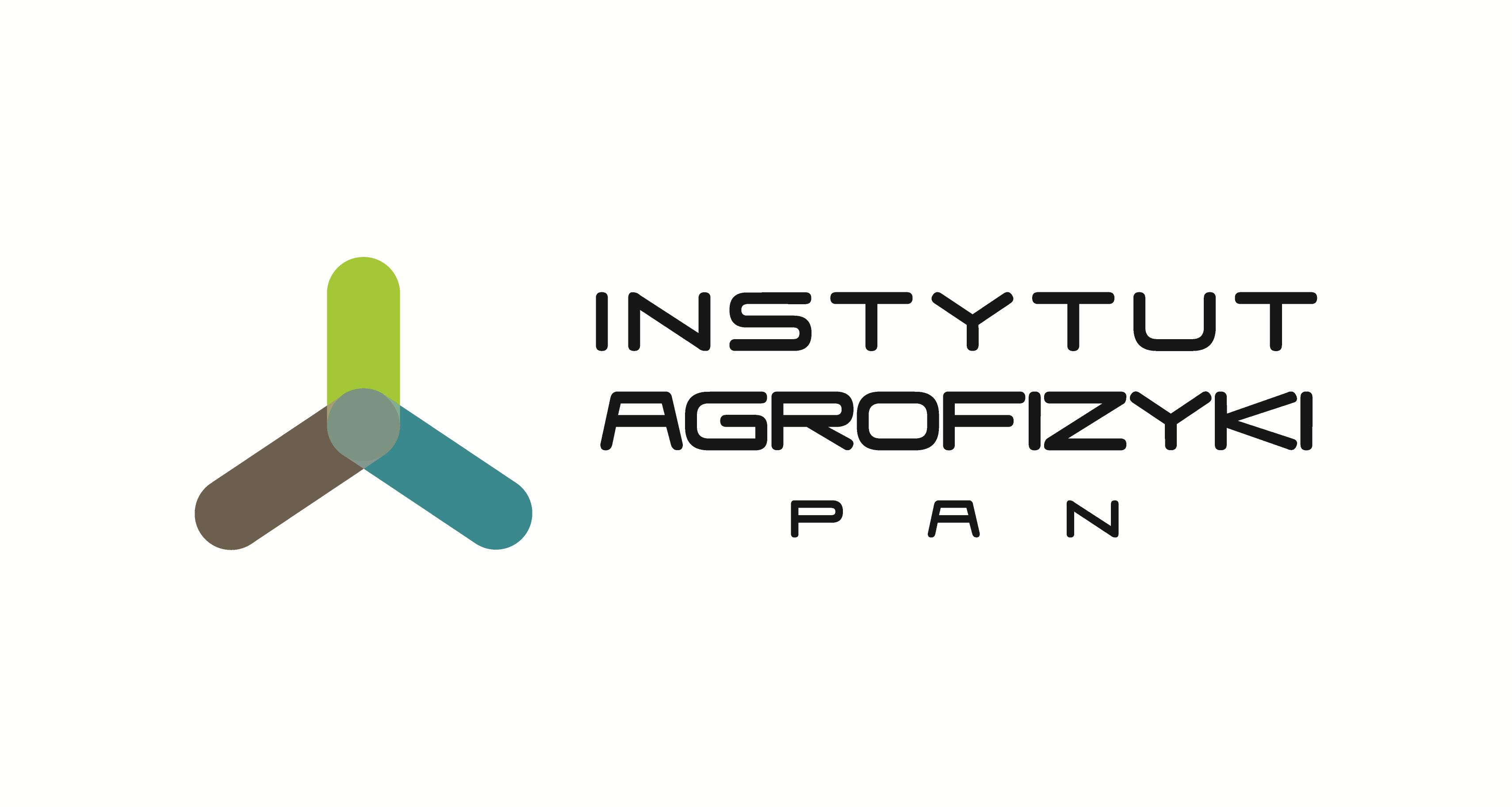 iapan_logo_pol_poziom_cmyk png